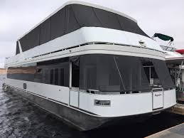 2014 Bravada Houseboat Imagination Share #6 Power Boat For Sale -  www.yachtworld.com
