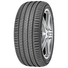 ᐅ <b>Michelin Latitude Sport</b> 3 отзывы — 35 честных отзыва ...