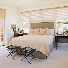 simple master bedroom decoration bathroom decorating ideas for a master bathroom