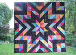 Star Quilts Patterns – boltonphoenixtheatre.com & ... Star Quilt Patterns Instructions A Beautiful Collection Of Half Square  Triangle Quilt Patterns Ohio Star Quilt ... Adamdwight.com