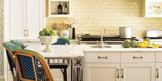 kitchen ideas decorating small kitchen photo of nifty how do i how to decorate a small