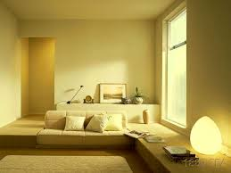 Interior Designe Painting