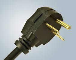 nema types power cords at kord king molded plug nema 6 30p thumbnail image