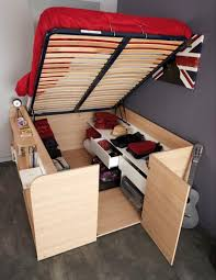 under bed storage furniture. Interesting Under Space Up Modern Storage Bed With A Lateral Shelf And Under  Area In In Under Bed Storage Furniture I