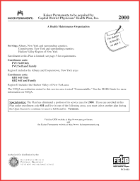 fake doctors note kaiser kaiser doctors note pdf hashtag bg