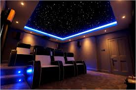 cool lighting for bedroom. Lighting Decor Ideas Ceiling Christmas Lights Wonderful Outd On Bedroom Cool For Beautiful