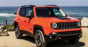 2018 jeep models. delighful jeep 2018 jeep renegade review  concept intended jeep models