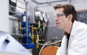 Mechanical Engineer Picture Mechanical Engineer Research Under Fontanacountryinn Com