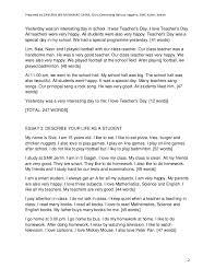 my favorite teacher essay my favourite teacher essay in marathi on mla
