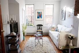 Small Picture Modern Minimalist Apartment Living Room Design Ideas 2017