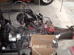 vw jetta door wiring harness diagram images diagram as well vw trike wiring diagrams