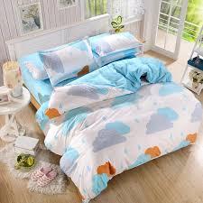 new bedding set duvet cover sets bed sheet european style s kids bedroom sets queen