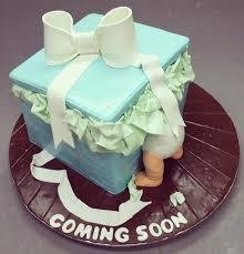 Baby Shower Cake Shop In Mumbai Baby Shower Cakes Mumbai
