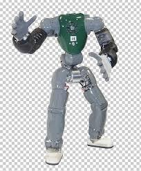 Mechanical Engineering Robots Robotics Robotic Arm Mechanical Engineering Humanoid Robot