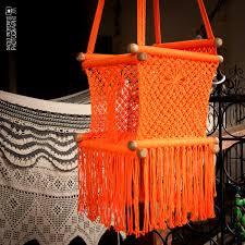 furniture magnificent diy hanging chair macrame swing dress creative home design