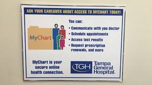 Tgh Family Care Center 5802 N 30th St Tampa Fl Clinics