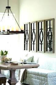 Large Wall Mirrors For Sale Wall Mirrors Large Plain Wall Mirrors Wall  Mirrors Plain Sale Mirror . Large Wall Mirrors ...