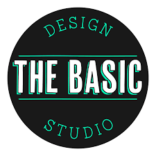 Basic Design Studio Design Marketing Support The Basic Design Studio