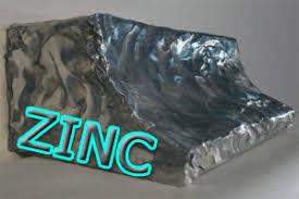 Image result for zinc tips
