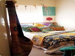 Bedroom: Bohemian Bedroom Ideas Lovely 35 Charming Boho Chic Bedroom  Decorating Ideas Amazing Diy Interior