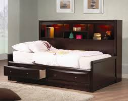 Smart Bedroom Furniture Bedroom Storage Ideas Bedroom Wall Units With Drawers Master