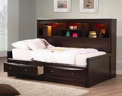 smart bedroom furniture. smart bedroom furniture storage ideas best home design
