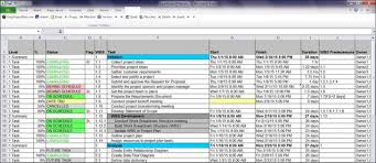 Project Planning Excel Template Free Download Project Plan Excel Template Free Download Yolarcinetonicco