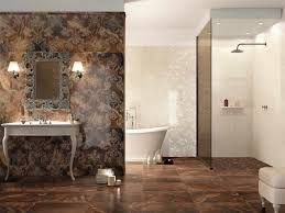 Tiled Walls bathroom wall tile design patterns bathroom tile design ideas with 7943 by xevi.us