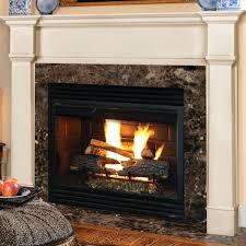 fireplace mantels wood fireplace mantel surround fireplace mantels woodbridge