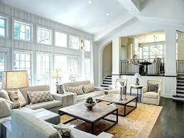 nice living room furniture ideas living room. White Front Porch Furniture Great Living Room Best Ideas On Lanai Nice I