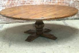 antique pine dining table and chairs round pine table antique pine dining chairs top solid pine antique pine dining table