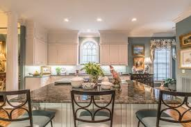 fresh granite countertops greenville sc miraculous granite countertops columbia sc