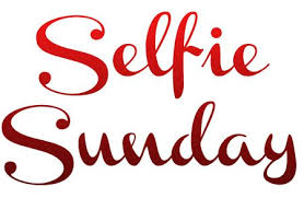Selfie Quotes Stunning Selfie Captions Quotes 48 Quotes For Instagram For All Types Of