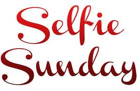 Selfie Quotes For Instagram New Selfie Captions Quotes 48 Quotes For Instagram For All Types Of