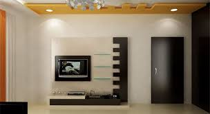 modern complete home interior with 20 years durabilit tv wall units furniture tv wall units for