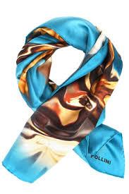 Купить <b>Pollini</b> интернет магазин KUPIVIP официальный сайт ...