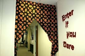 office halloween decorating ideas. Office Halloween Decoration Decorations Decorating  Ideas 2017 Office Halloween Decorating Ideas O