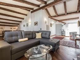 1 bedroom apartments san marcos. bishops square san marcos pic cheap bedroom apartments in tx curtain ella lofts prices trestle tree 1