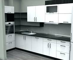 best kitchen design app. Best Kitchen Design App For Ipad . M