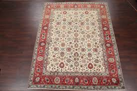 home ideas superior 9x11 rug 9 x 11 rugs area ideas from 9x11 rug