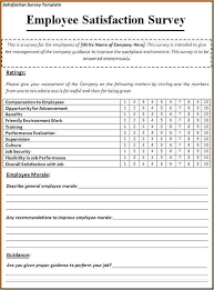 Survey Sample Template Delli Beriberi Co