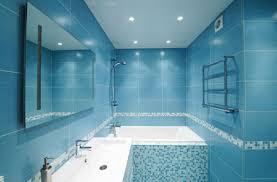 blue bathroom designs. 100 Small Bathroom Designs Endearing Blue Design M