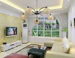 amazing home modern chandelier for living room on 2016 new arrival design restaurant led crystal