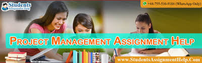 students assignment help pictures and more on wordpress losing confidence in writing your project management assignment hire mba experts now
