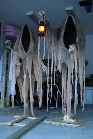 Best Halloween Decoration Ideas that Must You Try https://amzhouse.com/