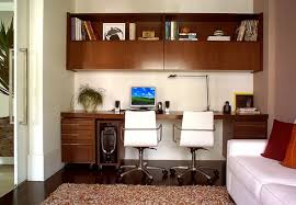 cool home office designs nifty. cool home office designs of nifty style