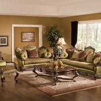 Furniture Fabulous Italian Living Room Furniture Designs