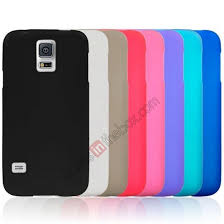 samsung galaxy s5 white case. hot sale frosted tpu case for samsung galaxy s5 white