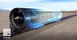 Image result for free hyper loop pics for commercial use