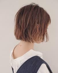 ロング向けレイヤーカットで輪郭の悩みをカバーしよう Hair
